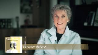 "Anne Murray on ""Daydream Believer"""