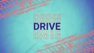 Clean Bandit & Topic feat. Wes Nelson – Drive