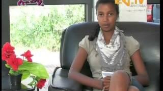 Eritrean Youth Wari Kum Neger Lomi Knowledge And Books