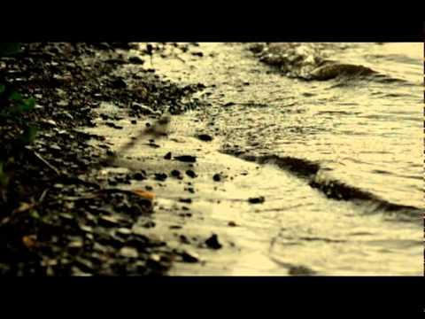 Mike Barrera-Moments