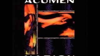 Acumen Nation - Djentrify