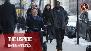 Trailer of The Upside (2019)