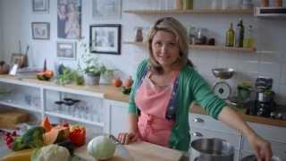 Beatos Virtuvės Gudrybės