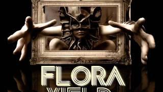 Dr Horrible's Little Secret By Flora Yield