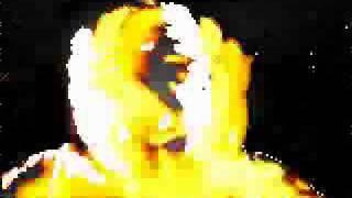 crawl through fire