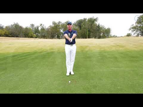 Pitch Perfect - Pitch Shot: Face Angle for Low Shots
