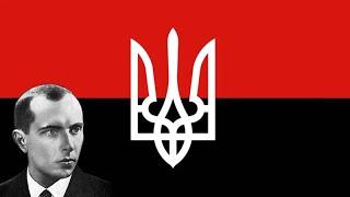 Павел Сатаненко - Господь Господь Иисус Христос