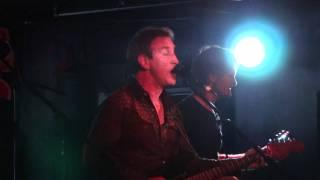 Mark McGann & Pepperland - Rip It Up-Ready Teddy (Medley) (Beatle Week 2011