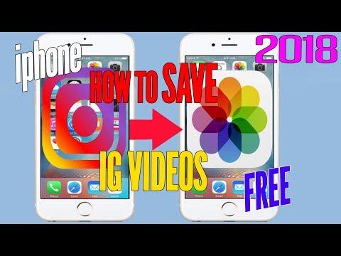 mp4 Instagram Download Ig, download Instagram Download Ig video klip Instagram Download Ig