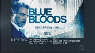 Blue Bloods - Saison 10, ép. 06 - Bande-annonce VO