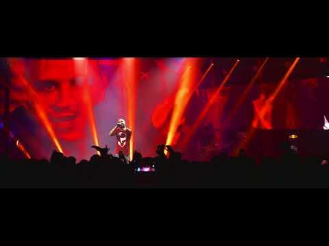 Guess Who – Manifest (Live la Arenele Romane) Video