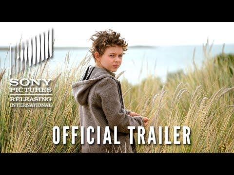Movie Trailer: Storm Boy (0)