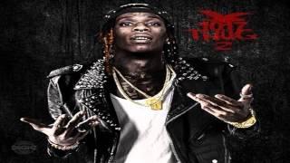 Young Thug   1017 Lifestyle 1017 Thug 2 (NEW)