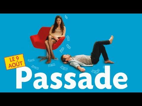 Passade Zelig Films Distribution / Dolce Vita Films / Araprod