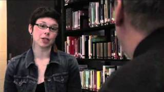 Understanding the Diversity of Library Customer Needs