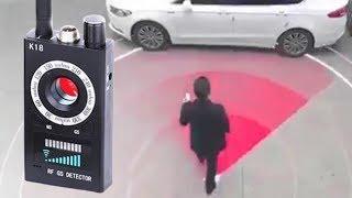 Товары из этого видео: 1. Прозрачная защитная пленка кузова https://ali.ski/R-9_9c 2. Гелиевая подушка https://ali.ski/Nltky 3. Карандаш для удаления царапин https://ali.ski/a1kon 4. Автомобильные датчики
