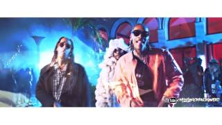 Chris Brown   Surprise You Official Video ft  Kid Ink, Ty Dolla $ign