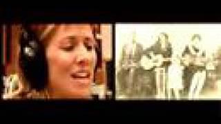 Sheryl Crow - No Depression in Heaven