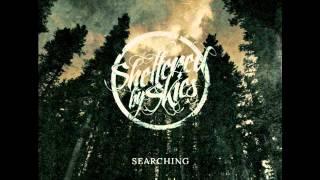 Sheltered By Skies - Dividium - NEW SONG 2012