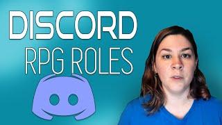 idle rpg discord bot tutorial - TH-Clip