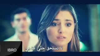 اغاني طرب MP3 مراد و حياة - أنا لو أذيته _ محمد حماقي تحميل MP3