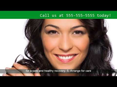 Best Nose Job Surgeon In Long Island New York | Top Rhinoplasty Doctor Long Island NYC NY