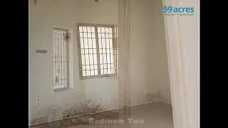 2 Bedroom,  Independent House/Villa in Veppampattu
