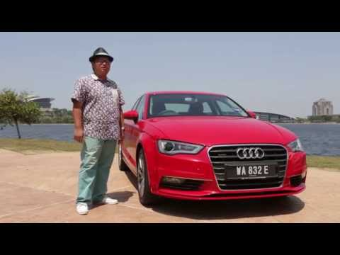 Audi-A3-Sedan-14-and-18-Malaysia-Walk-Around