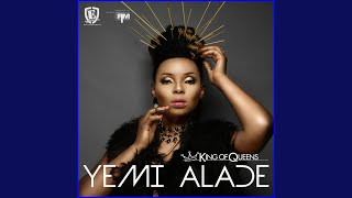 Taking over Me (feat. Phyno)