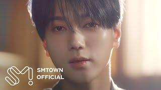 YESUNG (Super Junior) - Phantom Pain