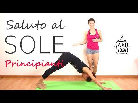 I movimenti intestinali causeranno la perdita di peso