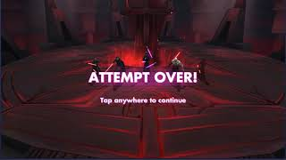 phase 2 sith raid jtr - Free video search site - Findclip