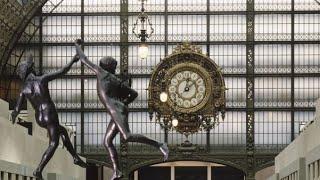 시계바늘(신유노래) - 하모니카 연주. 하모니카 교습 문의 010-7220-7303.