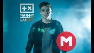Descargar MP3 de Descargar Musica De Martin Garrix gratis