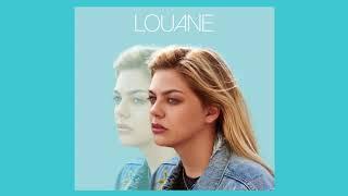 Louane Blonde