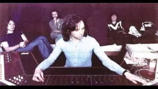 10cc: I'm Not in Love (Live 1975)