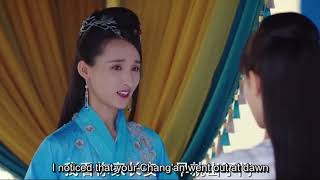 Watch The Bloody Romance episode 6 with English subtitles