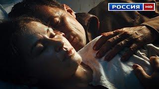 """ФИЛЬМ 18+ """"ГОЛОДНЫЙ СОЛДАТ""""  военный фильм 2016"""