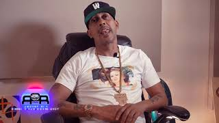 Gillie Da Kid: Top 10 Reasons He is King of Philly; Shows Respect to Beanie Sigel, Meek Mill & A
