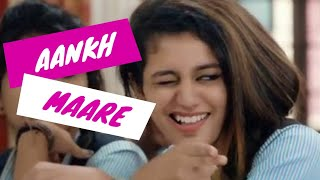 ladki aankh mare new song mp3 download remix