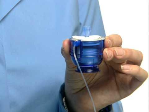 Insulin Humulin regelmäßig in Griffe kaufen