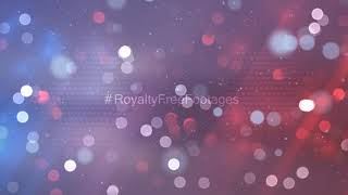 title background hd | background video effect | wedding background video | particles overlay bokeh