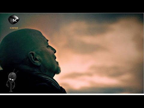 Video trailer för Abductions: Uncovering Aliens