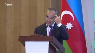 Mühacirlərin Azərbaycan siyasətin müdaxilələri nə qədər təhlükəlidir?