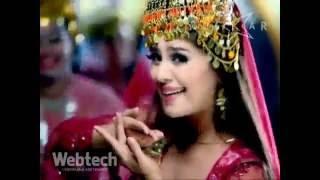 Hulkar Abdullaeva - Olti Halpa(Uzbek Folk Song) / Хулкар Абдуллаева - Олти Халпа( Узбекская Музыка)