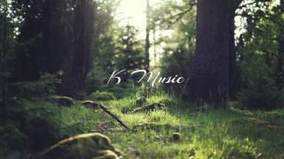 Angus & Julia Stone - Heart Beats Slow (Acoustic)