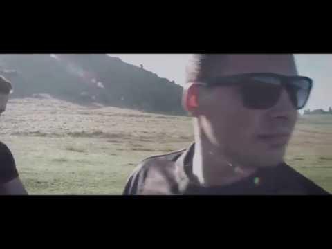 ANTIALLES(Don-A ft Digital Nox) -  НЕ БРО (prod  by Dizzee)