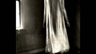 "PhonoPhoto 2 : ""SleepWalk"" Smith Elliot (photo) / Hervé Zénouda (musique)"