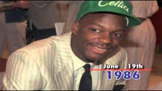 June 19th - This Day in History