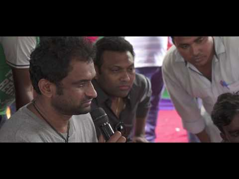yatra-movie-supporting-cast-interviews